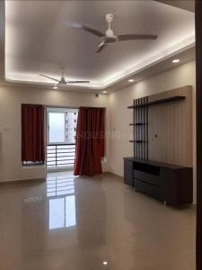 Gallery Cover Image of 900 Sq.ft 2 BHK Apartment for buy in Porur for 5850000