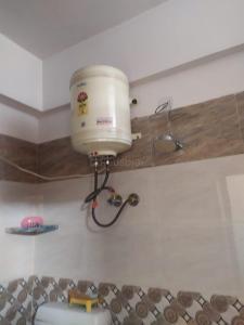 Bathroom Image of Sri Sai Balagi PG in Hoodi