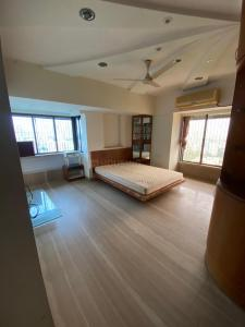 Gallery Cover Image of 1500 Sq.ft 3 BHK Apartment for rent in Steller Tower, Andheri West for 85000