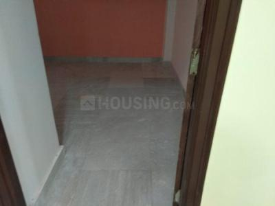 Gallery Cover Image of 2300 Sq.ft 4 BHK Independent House for buy in Old Bowenpally for 9800000
