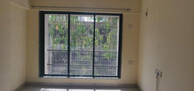Gallery Cover Image of 725 Sq.ft 1 BHK Apartment for rent in Powai for 29000