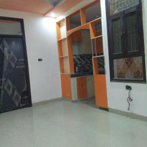 Gallery Cover Image of 500 Sq.ft 1 BHK Independent Floor for buy in Shalimar Garden for 1500000