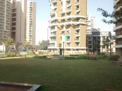 Gallery Cover Image of 1570 Sq.ft 3 BHK Apartment for rent in Kharghar for 23000