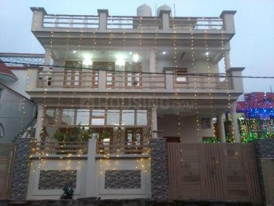 Gallery Cover Image of 1000 Sq.ft 2 BHK Independent House for rent in Laxman Chowk for 14000