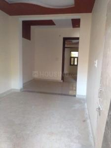 Gallery Cover Image of 640 Sq.ft 1 BHK Independent House for buy in Noida Extension for 2351000