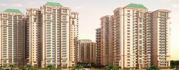 Gallery Cover Image of 1875 Sq.ft 3 BHK Apartment for buy in Capital Athena, Noida Extension for 7500000