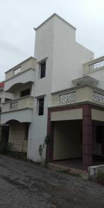 Gallery Cover Image of 1650 Sq.ft 3 BHK Independent House for rent in Thoraipakkam for 20000