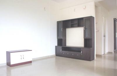 Gallery Cover Image of 1650 Sq.ft 3 BHK Independent House for buy in Nurani for 4399900