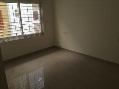 Gallery Cover Image of 935 Sq.ft 2 BHK Apartment for rent in Thirumudivakkam for 12000