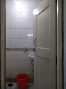 Bathroom Image of PG 3885325 Said-ul-ajaib in Said-Ul-Ajaib