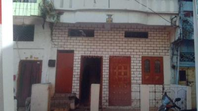 Gallery Cover Image of 800 Sq.ft 3 BHK Independent House for buy in Indore GPO for 7500000