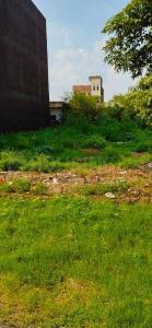 Gallery Cover Image of  Sq.ft Residential Plot for buy in Sector 70 for 20800000