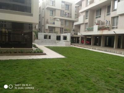 Gallery Cover Image of 1050 Sq.ft 2 BHK Apartment for rent in Yashada Splendid County, Lohegaon for 17000