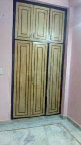 Gallery Cover Image of 1100 Sq.ft 3 BHK Independent Floor for rent in Gyan Khand for 14000