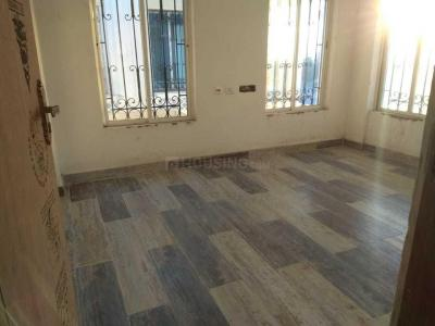 Gallery Cover Image of 600 Sq.ft 2 BHK Apartment for rent in Salt Lake City for 18000