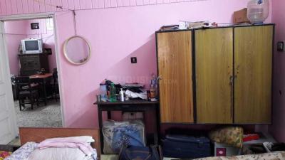 Bedroom Image of PG 4543981 Salt Lake City in Salt Lake City