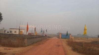 104 Sq.ft Residential Plot for Sale in Noida Extension, Greater Noida