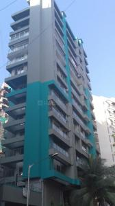Gallery Cover Image of 1700 Sq.ft 3 BHK Apartment for rent in Juhu for 140000