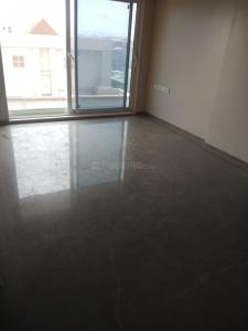 Gallery Cover Image of 950 Sq.ft 2 BHK Apartment for buy in Kabra Centroid A, Santacruz East for 26500000