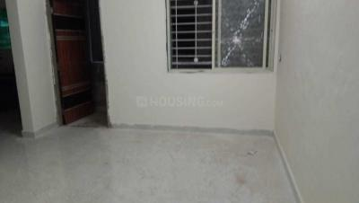 Gallery Cover Image of 1000 Sq.ft 2 BHK Apartment for rent in Pimple Saudagar for 17000