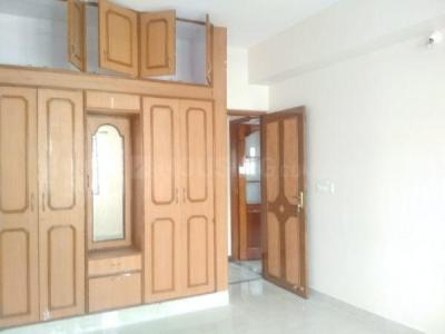 Gallery Cover Image of 900 Sq.ft 2 BHK Independent House for rent in J. P. Nagar for 16000