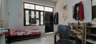 Bedroom Image of PG 4040208 Mahim in Mahim