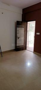 Gallery Cover Image of 800 Sq.ft 2 BHK Independent Floor for rent in HSR Layout for 13000