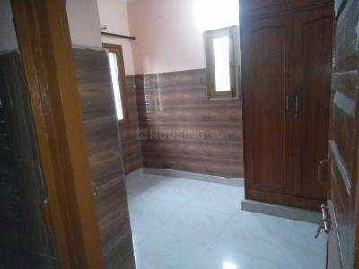 Gallery Cover Image of 602 Sq.ft 2 BHK Apartment for rent in Sector 12 for 10500