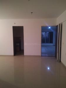 Gallery Cover Image of 1250 Sq.ft 3 BHK Apartment for rent in Mhatre Nagar for 16000