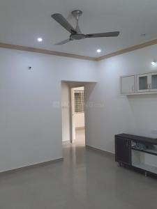 Gallery Cover Image of 1200 Sq.ft 2 BHK Independent Floor for rent in Devarachikkana Halli for 16500