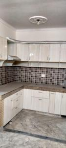 Kitchen Image of 1250 Sq.ft 2 BHK Apartment for rent in Saviour Park, Rajendra Nagar for 13000