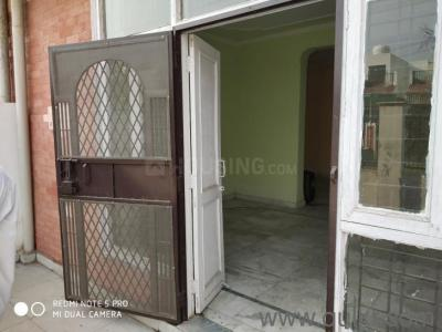 Gallery Cover Image of 2691 Sq.ft 3 BHK Independent House for rent in Omicron 1A Greater Noida for 8000