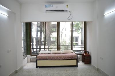 Gallery Cover Image of 1225 Sq.ft 3 BHK Apartment for rent in Sangamvadi for 44000