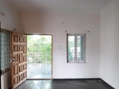 Gallery Cover Image of 2000 Sq.ft 4 BHK Apartment for rent in Habsiguda for 30000