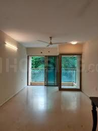 Gallery Cover Image of 1150 Sq.ft 2 BHK Apartment for buy in K Raheja Maple Leaf, Powai for 23500000