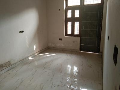 Gallery Cover Image of 585 Sq.ft 2 BHK Independent House for buy in Sector 105 for 4400000