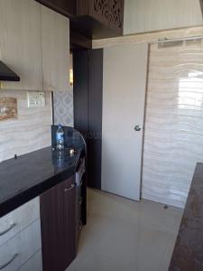 Gallery Cover Image of 200 Sq.ft 1 RK Apartment for rent in Dadar West for 25000