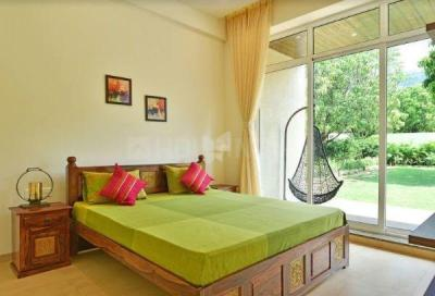 Gallery Cover Image of 3000 Sq.ft 2 BHK Villa for buy in Sai Eshaanya, Dhamni for 4000000
