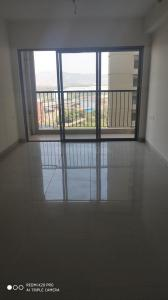 Gallery Cover Image of 1332 Sq.ft 3 BHK Apartment for rent in Amantra, Bhiwandi for 16000