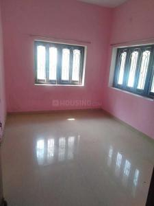 Gallery Cover Image of 1230 Sq.ft 3 BHK Apartment for rent in Bariatu for 10000