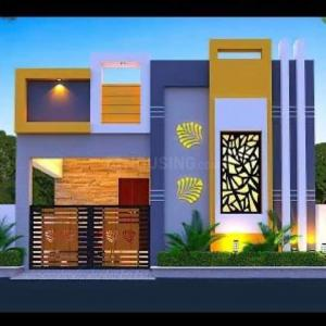 Gallery Cover Image of 800 Sq.ft 2 BHK Independent House for buy in Ambattur for 5350000