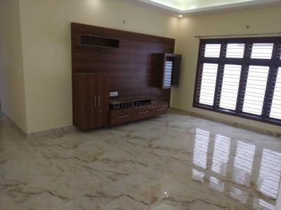 Gallery Cover Image of 1750 Sq.ft 3 BHK Independent House for rent in Jakkur for 28000