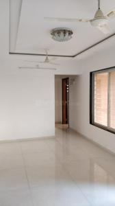 Gallery Cover Image of 675 Sq.ft 1 BHK Apartment for buy in Anand Rise Alta, Tathawade for 4400000