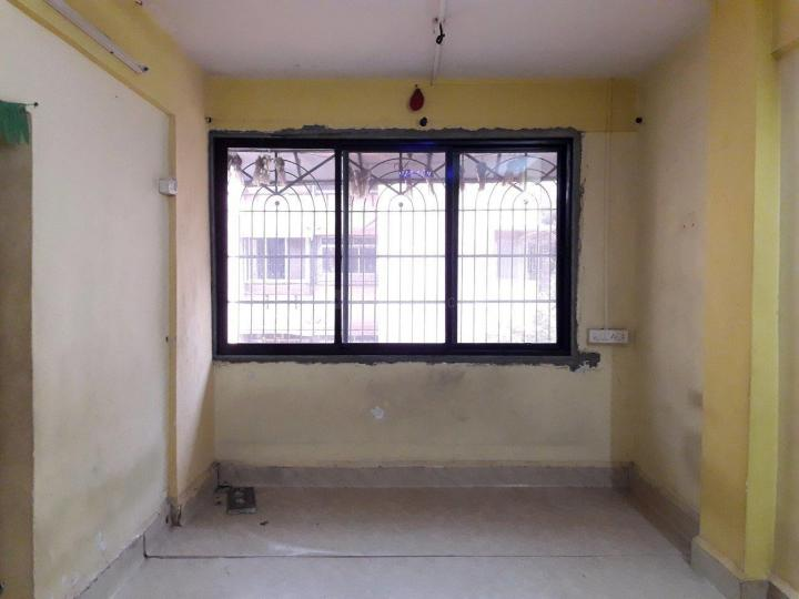 Living Room Image of 540 Sq.ft 1 BHK Apartment for buy in Kalyan West for 3100000