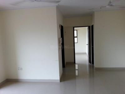Gallery Cover Image of 610 Sq.ft 1 BHK Apartment for rent in Ekta Meadows, Kandivali East for 27000