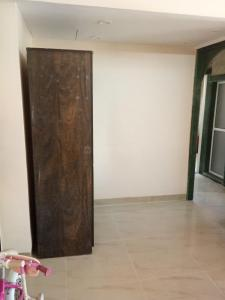Gallery Cover Image of 530 Sq.ft 1 BHK Apartment for buy in Santacruz East for 12500000