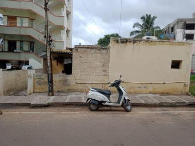 Gallery Cover Image of 1600 Sq.ft 2 BHK Independent House for buy in Rajajinagar for 8000000