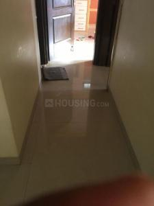 Gallery Cover Image of 1650 Sq.ft 3 BHK Apartment for buy in K Raheja Classique, Andheri West for 48000000