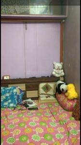 Gallery Cover Image of 490 Sq.ft 1 RK Apartment for buy in Nagri Niwara Parishad, Goregaon East for 6300000