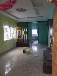 Gallery Cover Image of 1130 Sq.ft 2 BHK Apartment for buy in Medahalli for 4298000